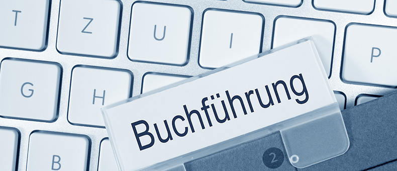 Buchhaltung Steuerbuero Berlin