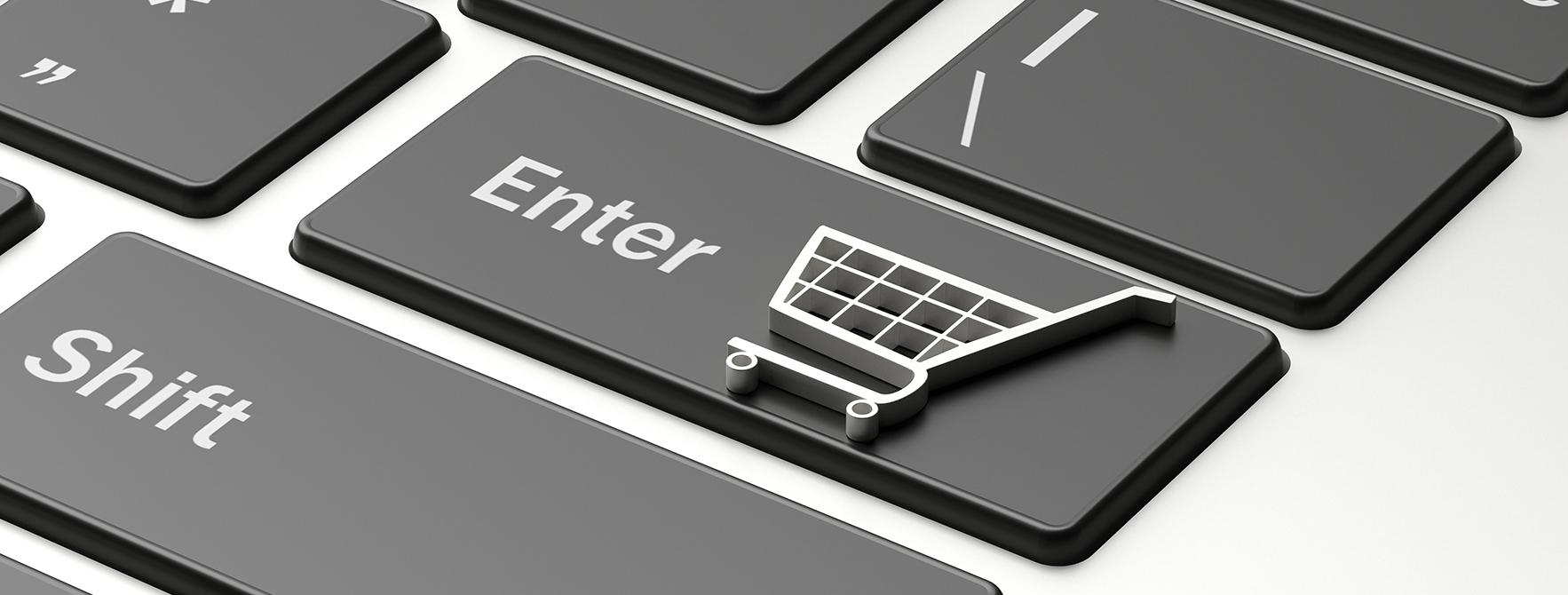 Onlineshop Warenwirtschaft Ecommerce Steuerbuero